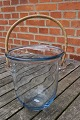 Holmegaard wine 