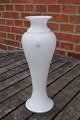 Korinth 