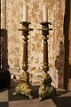 A pair of 