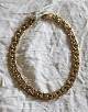 8 karat gold 