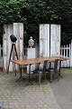 Old French long 