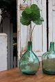 Old French wine 
