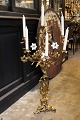 Large 1800 