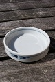 Gemina China 