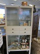 Clinic 