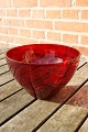 Beautiful glass 
