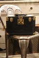 Rare French 