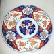 Japanese Imari 