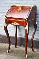 French Louis XI 