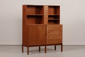 Dannish Modern