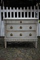 1800th Louis 