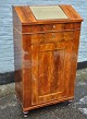 Hand-polished 
