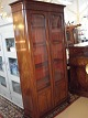 Bookcase/Cupboard 
