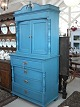 Bluepaintet 