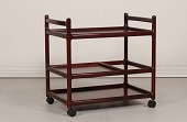 Johannes Andersen