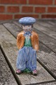 Hjorth figurine 