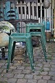 Original, old 