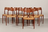 N. O. Møller - Aarhus