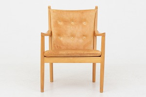 Roxy Klassik * Lounge chairs, We have a wide selection of