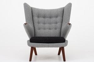 Roxy Klassik * Lænestole, Vi har et bredt udvalg af