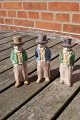 Hjorth 