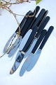 12 Pcs. dinner 