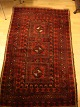 Genuine Carpet 