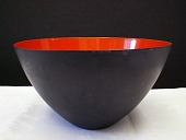 Herbert Krenchel