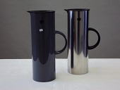 Stelton