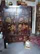 Roxy Antik 