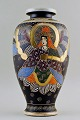 Large Japanese 