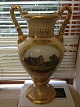 Danam Antik 