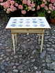 Middelfart 