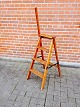 Stentoft Antik 