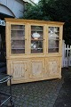 3 flown French 