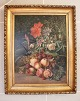 Painting with 