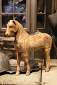 Antique, 1800 