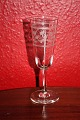 Winthers Antik 