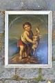 Early 1800 