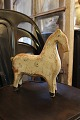 Decorative 1800 