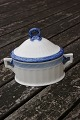 Antikkram 