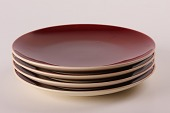 Confetti
