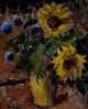 L'Art presents: 