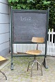 K&Co. presents: 