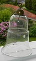 Reutemann Antik 
