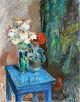 Dansk 
