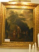 Annie's Antique 