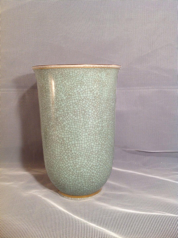 Worldantique royal copenhagen vase krakale 4573712 h 19 royal copenhagen vase krakale 4573712 h 19 cm d 125 cm reviewsmspy